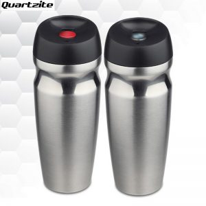 350 ml Stainless Steel Insulated Thermoses Tumbler Vacuum Flasks Coffee Tea Mug Milk Water Bottle Car Thermocup Thermomug