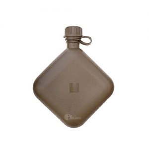 5ive Star Gear Canteen Collapsible, Olive Drab