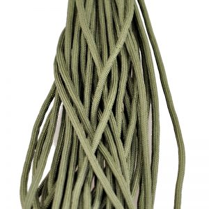 New 10M Paracord 550 Paracord Parachute Cord Lanyard Rope Mil Spec Type III 7 Strand Climbing Camping